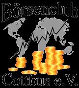 Börsenclub Cottbus